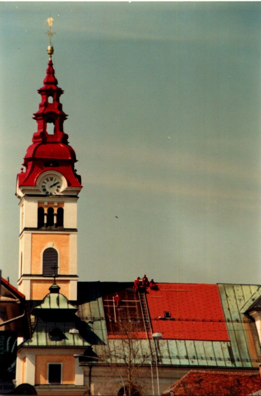 sentviska